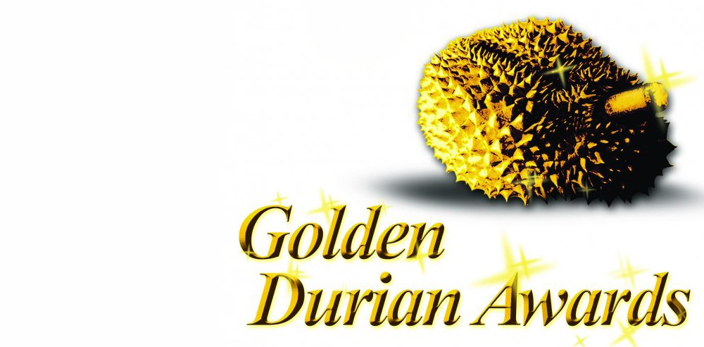 Golden Durian Awards